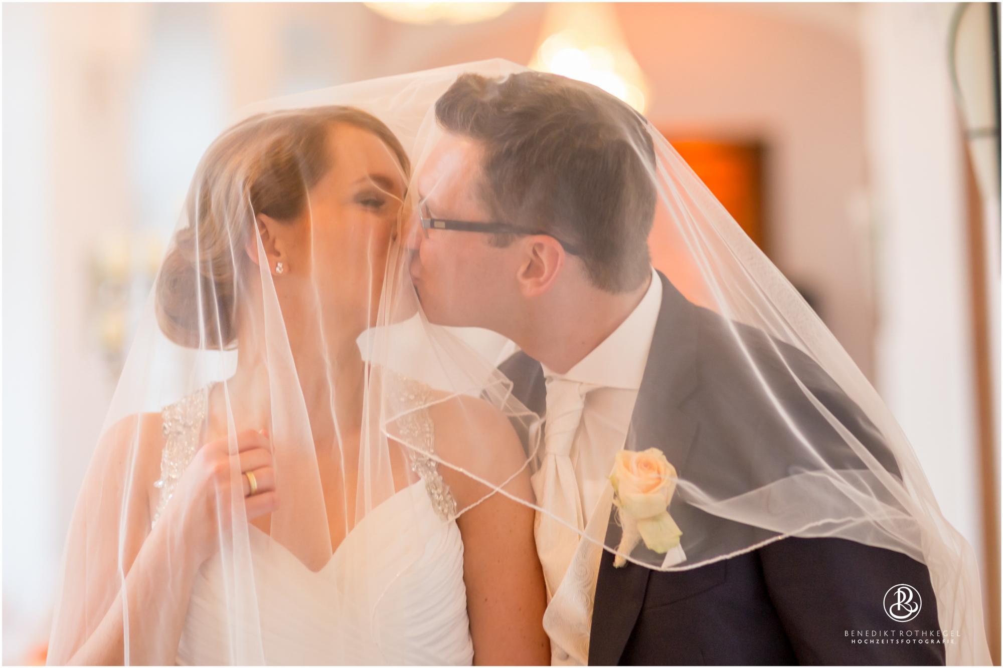 Hochzeit Julia & Florian-10