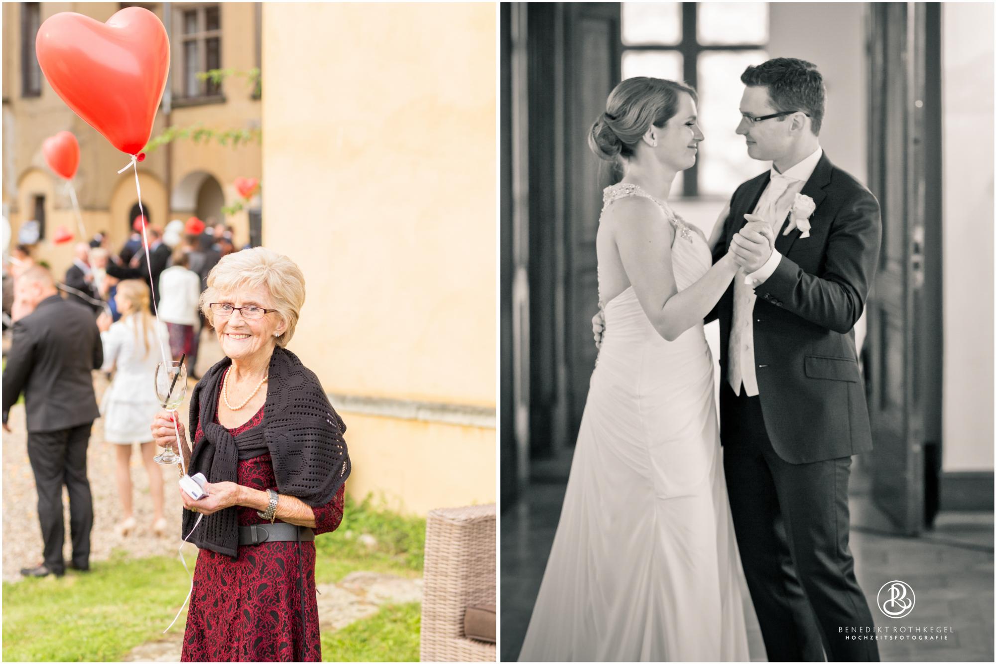Hochzeit Julia & Florian-11