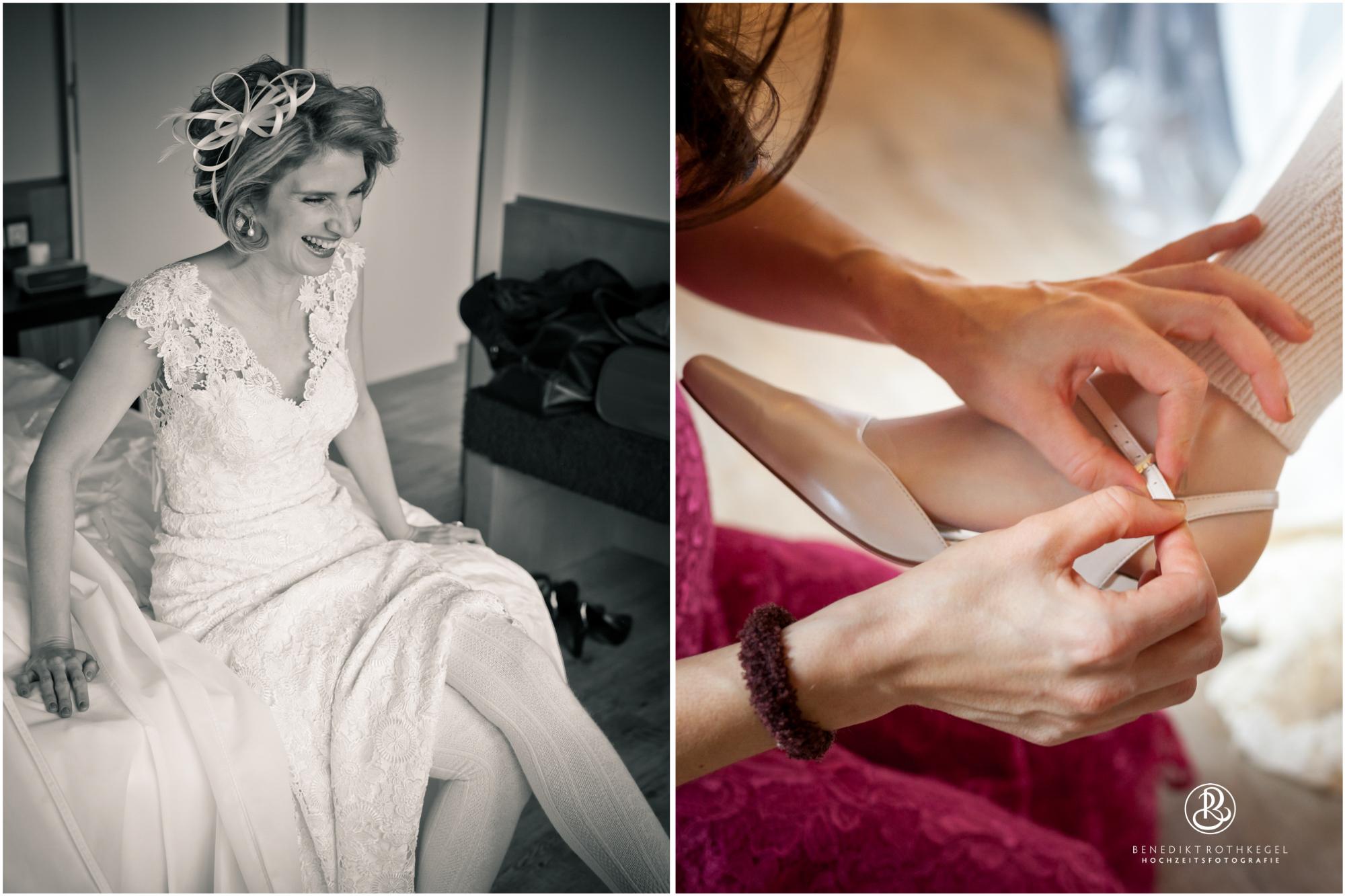 Hochzeit Karina & Thomas-01