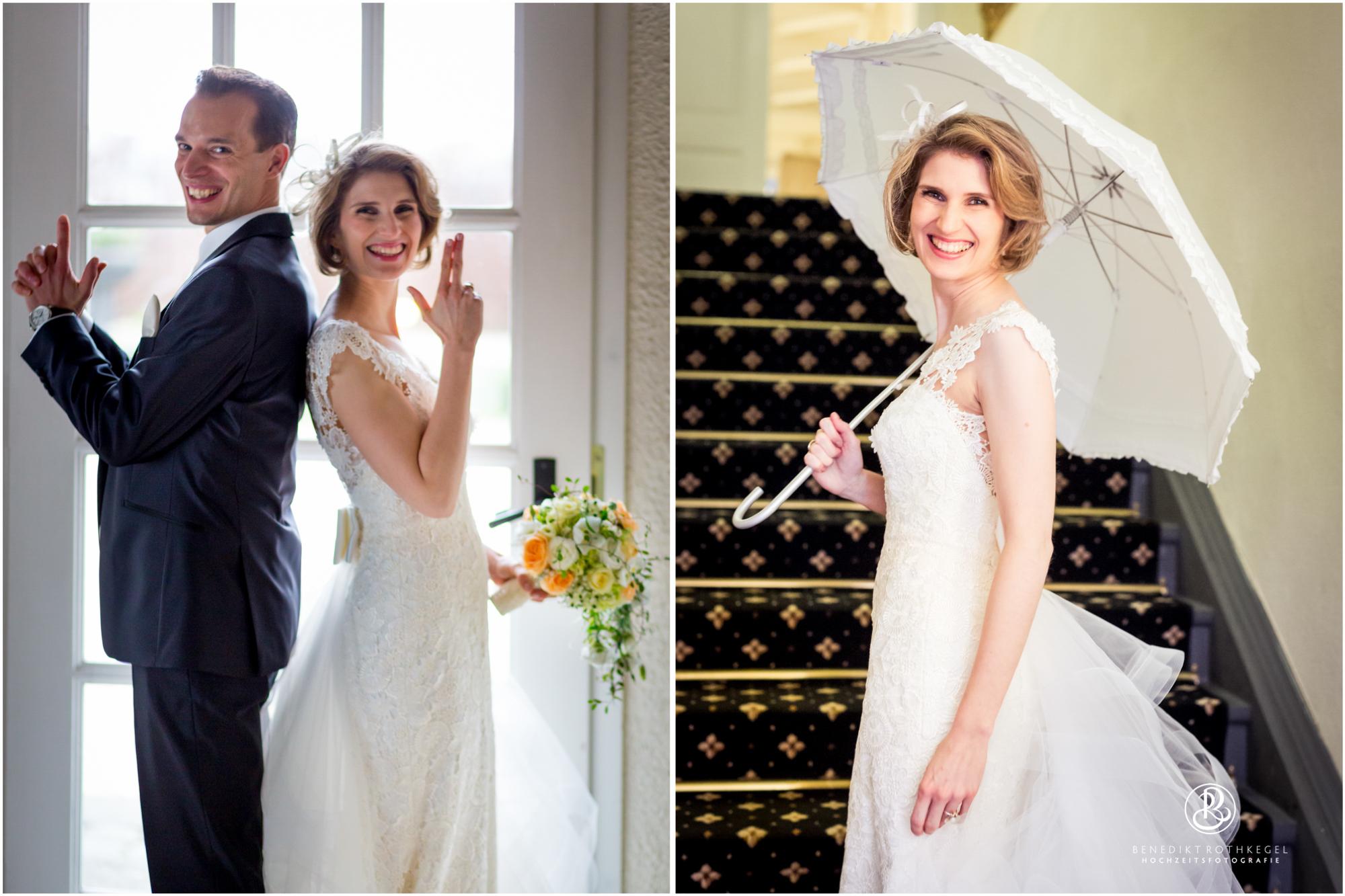 Hochzeit Karina & Thomas-09