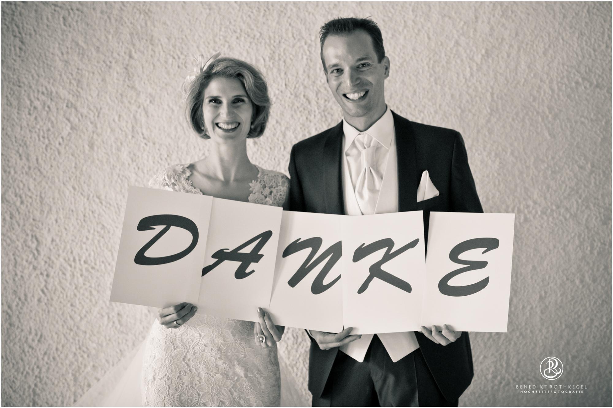 Hochzeit Karina & Thomas-10