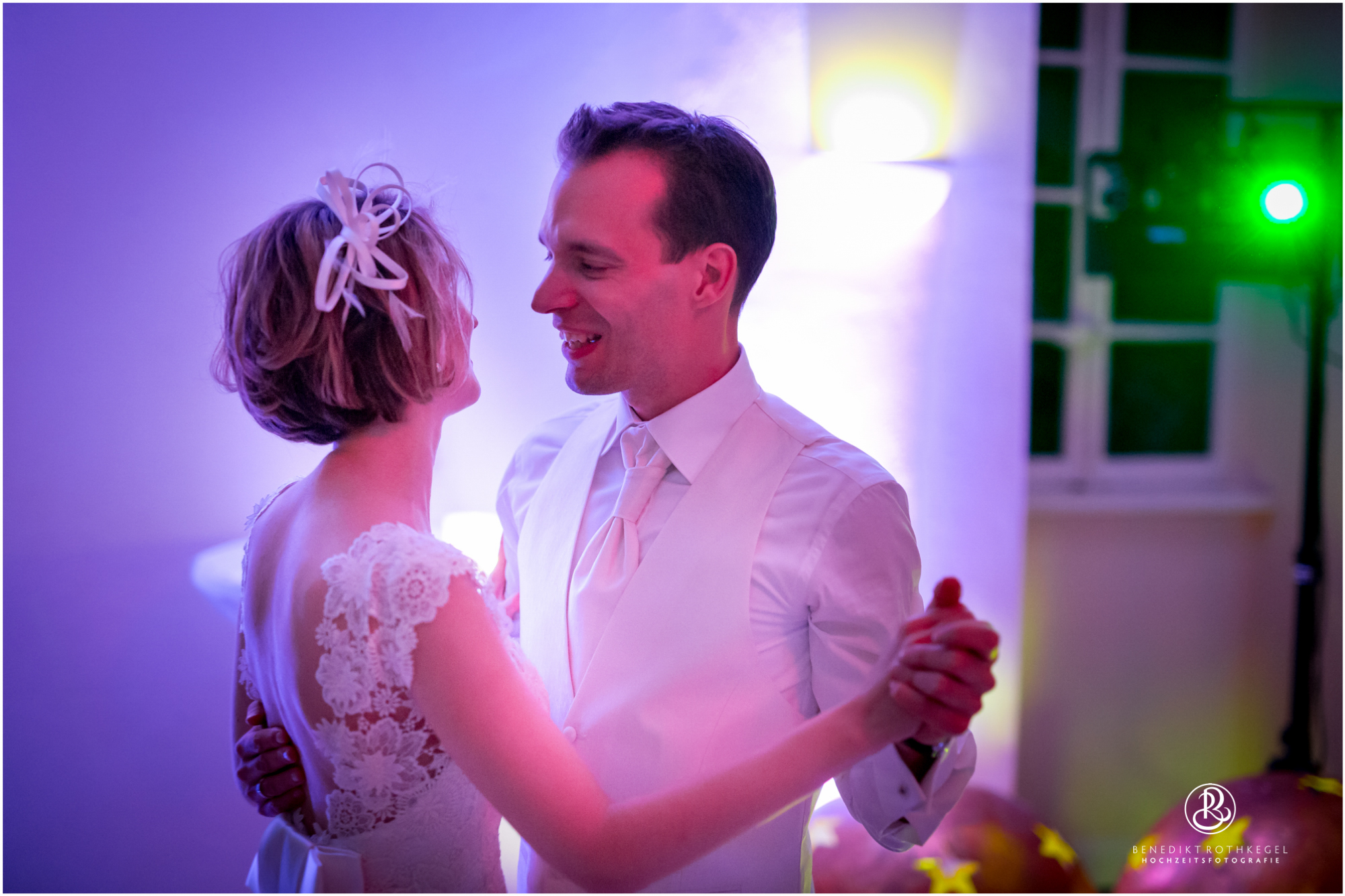 Hochzeit Karina & Thomas-11