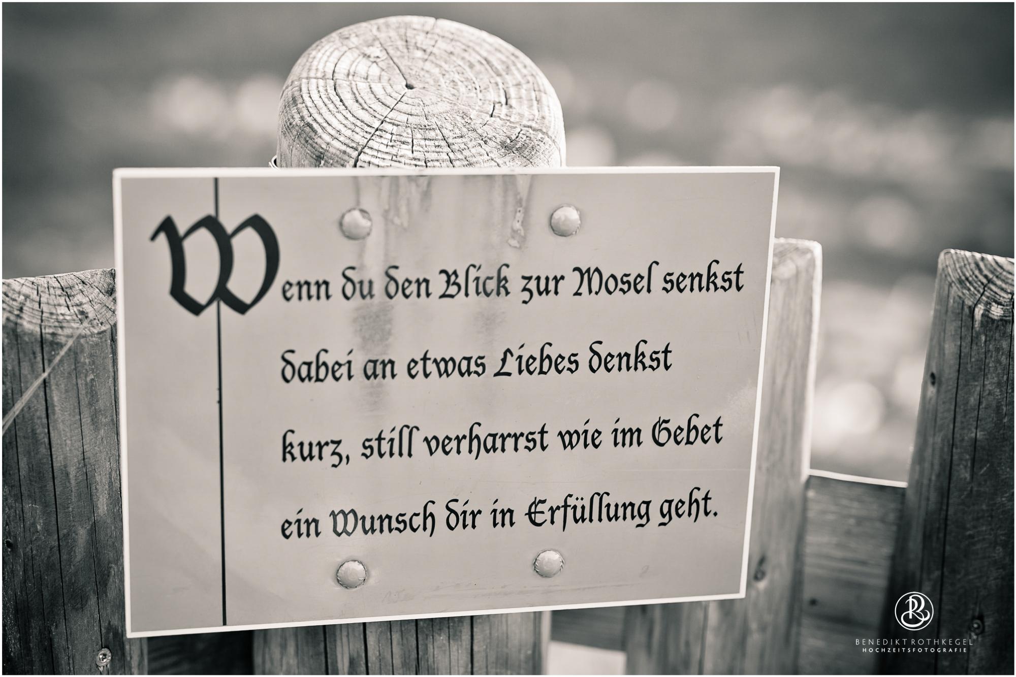 benedikt-rothkegel.deVorshoot Jessi-Holger-06